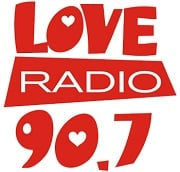 AMC Love Radio - Tirana