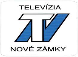 Profilo NZTV Canale Tv