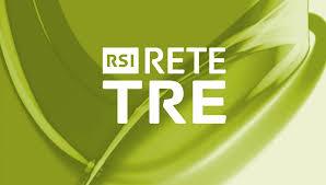 Radio RSI 3