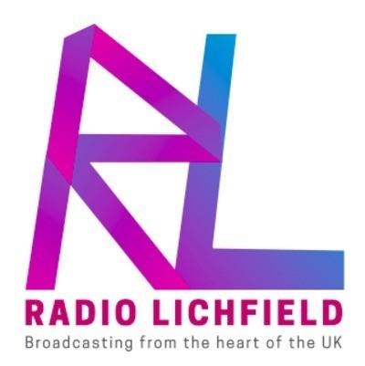 Radio Lichfield
