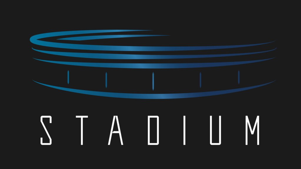 Profil Stadium Sports TV Canal Tv
