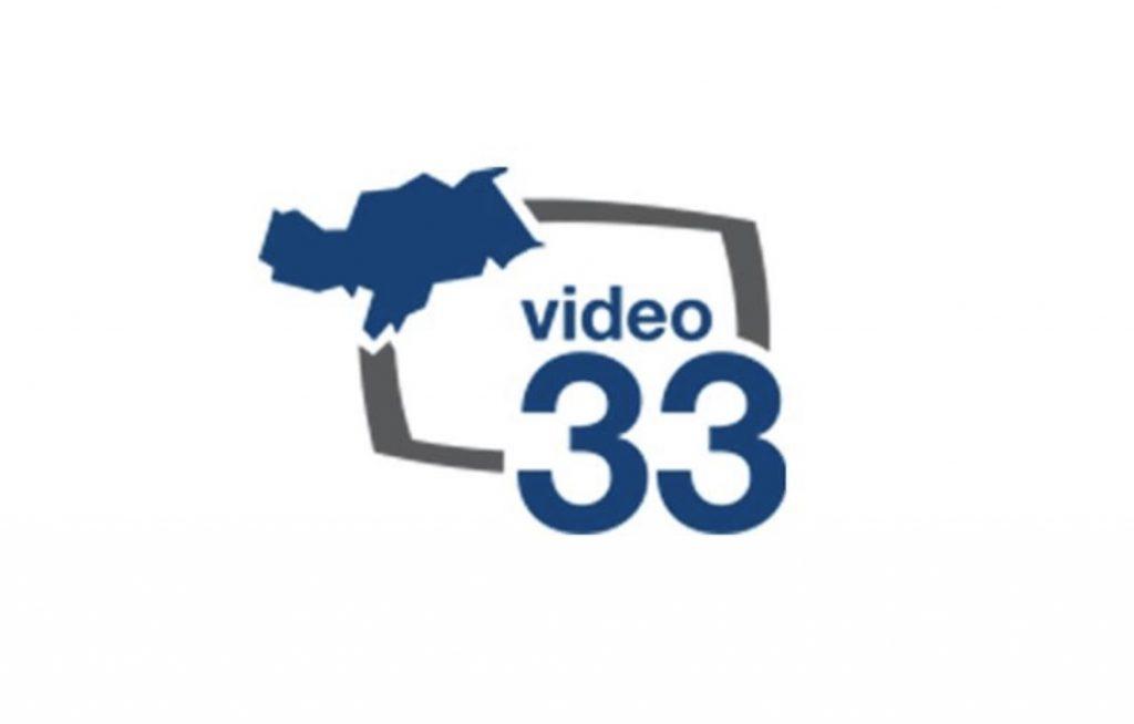 Profilo Video 33 Canale Tv