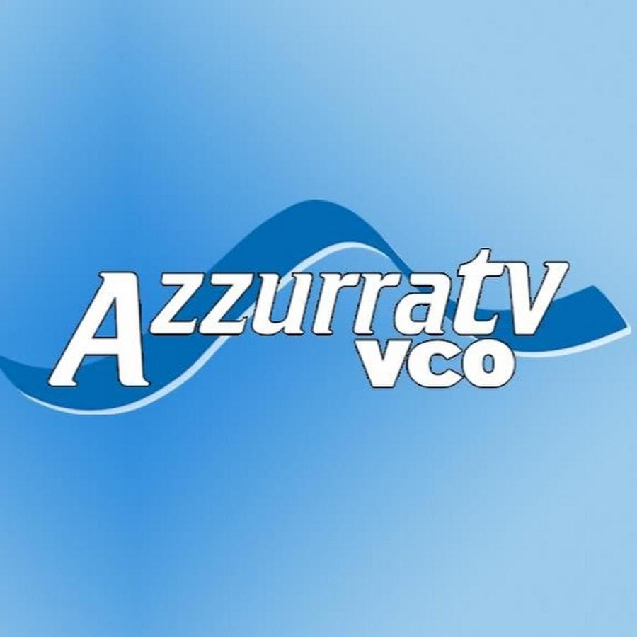 Профиль VCO Azzurra Tv Канал Tv