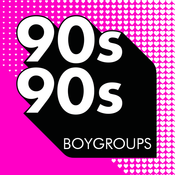 90s90s Boygroups Radio
