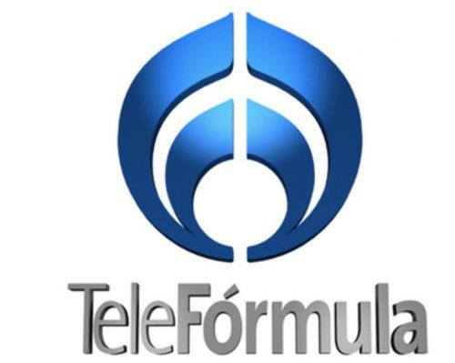 Profilo Teleformula Canale Tv