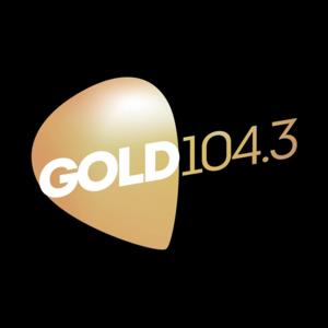 Radio Gold 104.3 FM