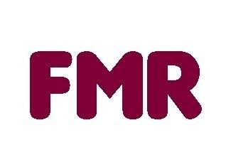 FlowMusicRadio