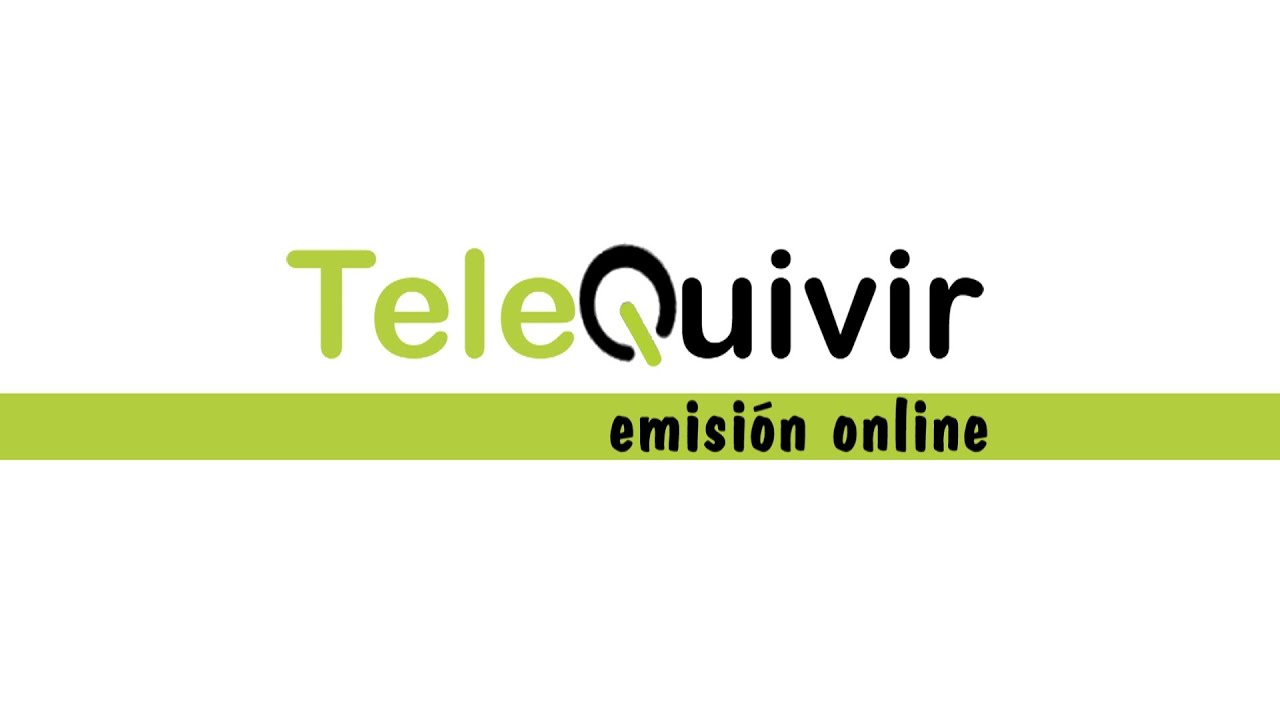 Профиль Telequivir Канал Tv