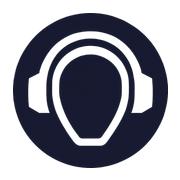 Laserbeat FM Radio