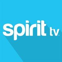 Profilo Spirit Tv Canale Tv