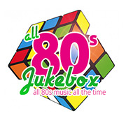All Hits 80s Radio