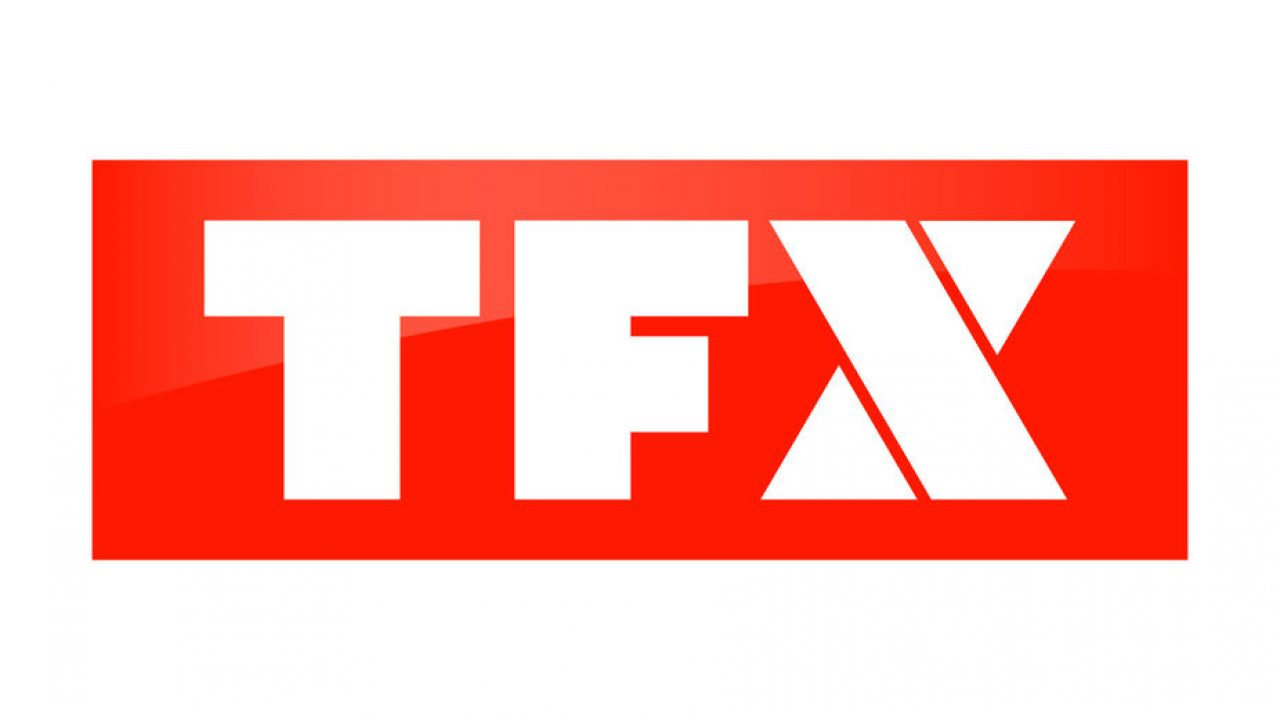 Profilo TFX Canal Tv