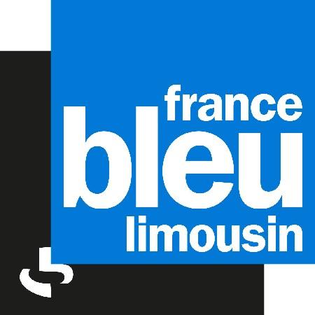 Radio Bleu Limousin