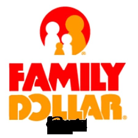 Family dollar radio