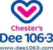 Dee 106.3 - Chester