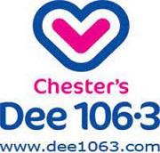 Profilo Dee 106.3 - Chester Canale Tv