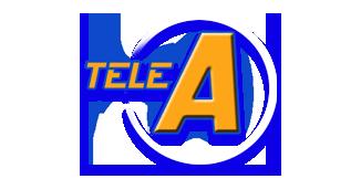 Profilo Tele A Canale Tv