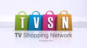 Profilo TVSN Canale Tv