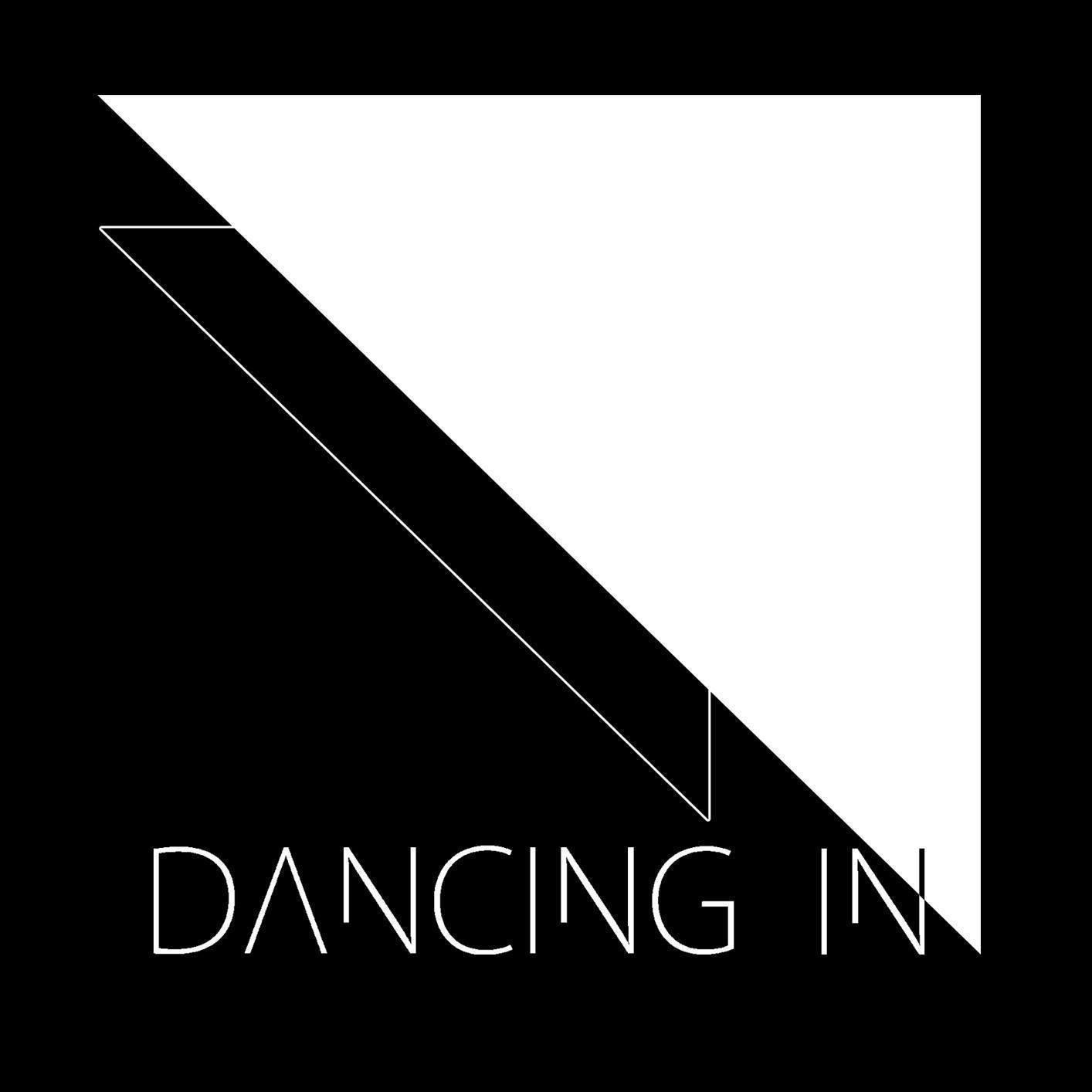 Profil Dancing In radio shows. Kanal Tv