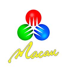 Профиль TDM Canal Macau Канал Tv