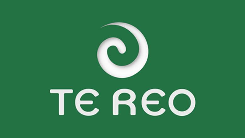 Profile Te Reo Tv Tv Channels