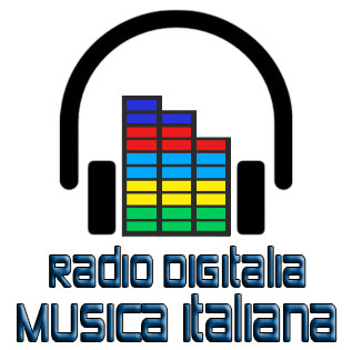 Radio Digitalia MUSICA ITALIAN