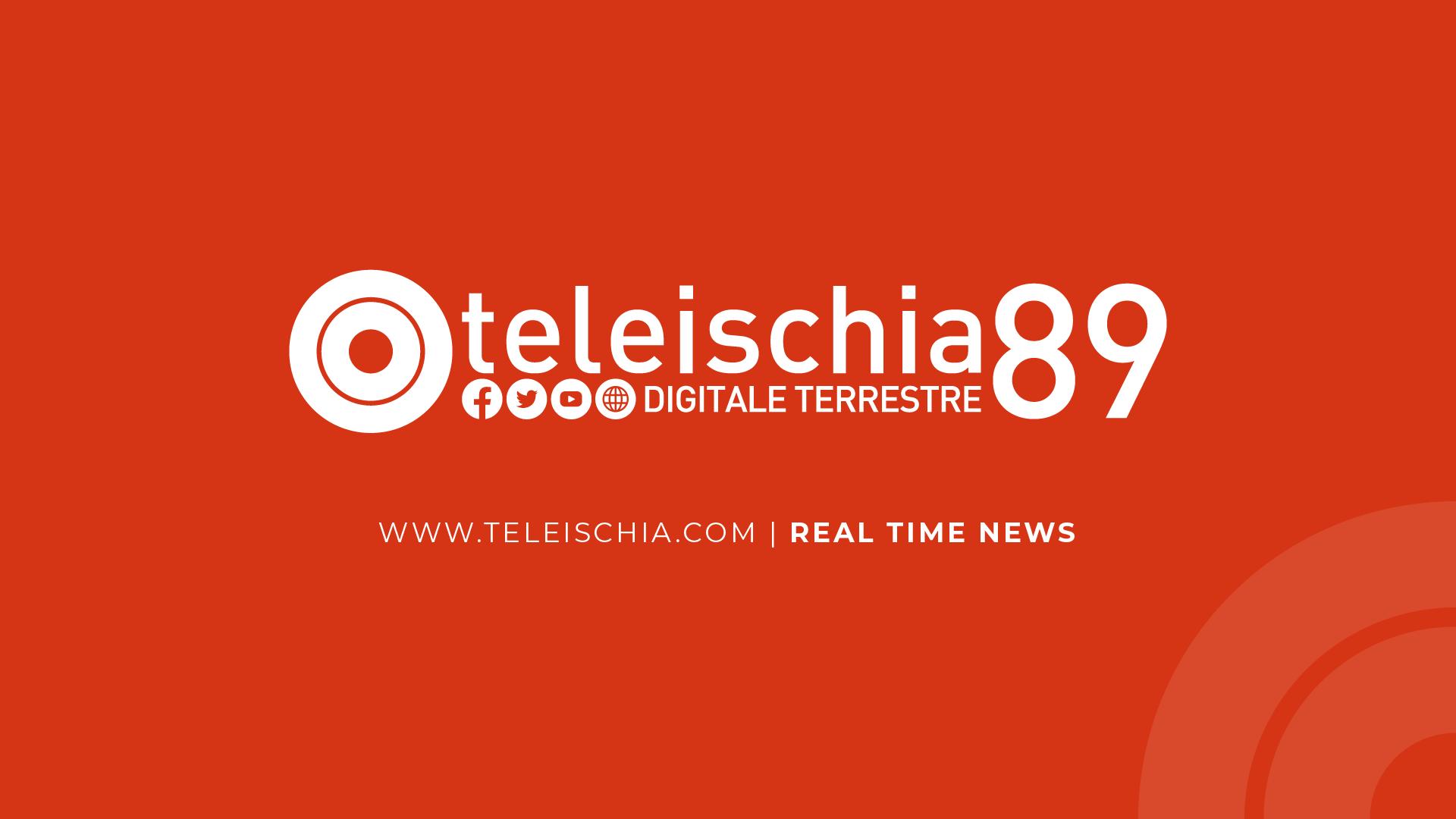 普罗菲洛 TeleIschia89 卡纳勒电视