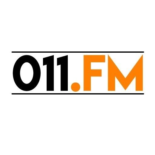 011.FM - Top 40