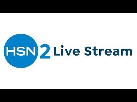 Profilo HSN2 HD Canale Tv