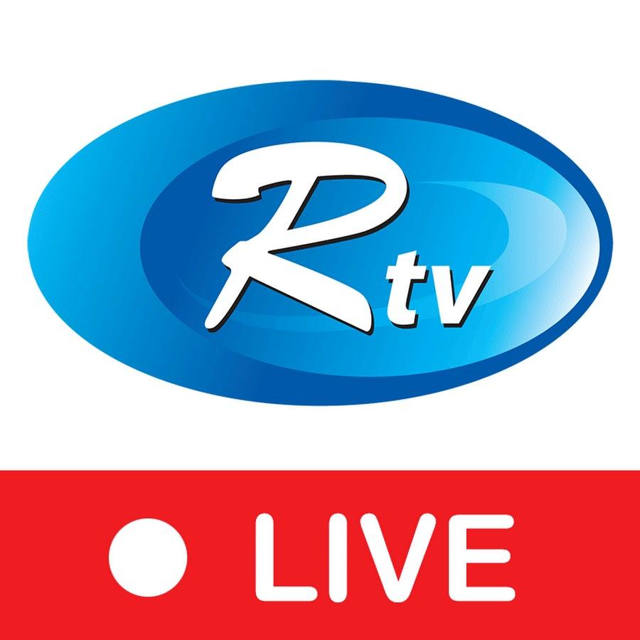 Profil RTV Canal Tv