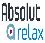 普罗菲洛 Absolut relax - Radio 卡纳勒电视