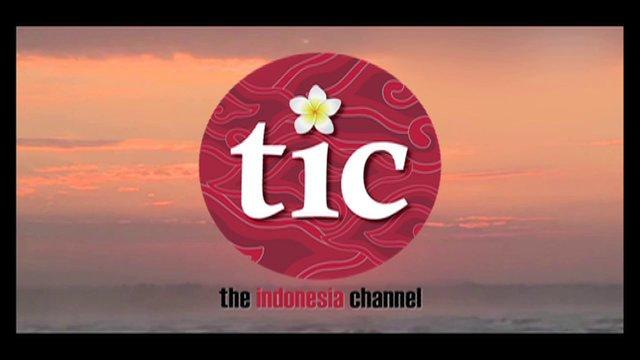 普罗菲洛 The indonesian Channel 卡纳勒电视