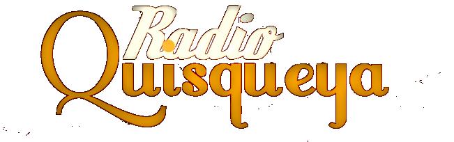 Radio Quisqueya