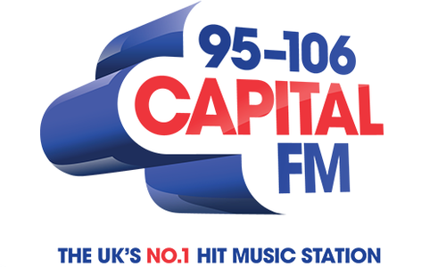 Radio Capital Wirral