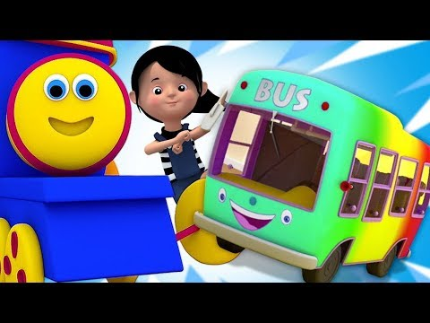 Профиль Kids Tv France Канал Tv