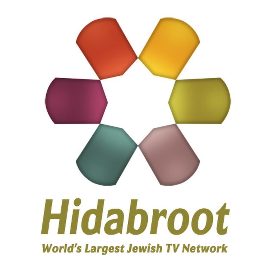 Profilo Hidabroo TV Canale Tv