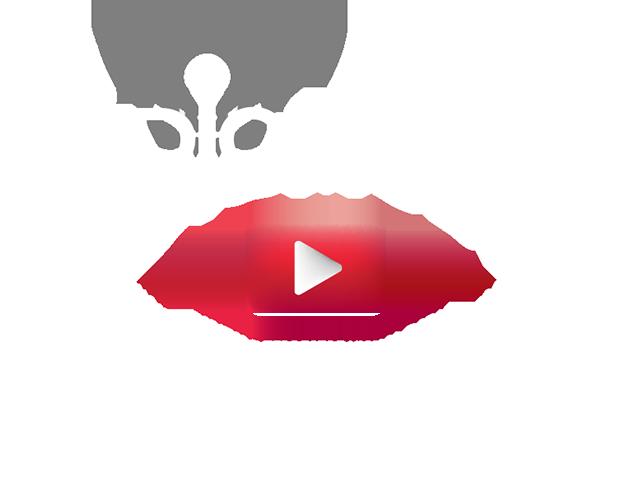 Profilo Radio Musica Television Canale Tv