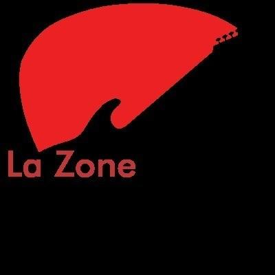 Profilo La Zone Radio Rock Canale Tv