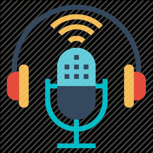 Profilo RealMoments Radio Canale Tv