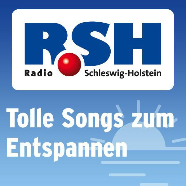 R.SH Relax Radio