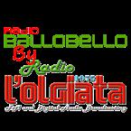 Radio L Olgiata BalloBello