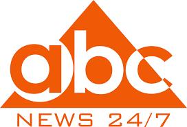 Profilo ABC Albania News Canale Tv