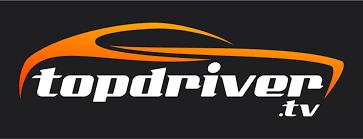 Profil Topdriver Tv Canal Tv