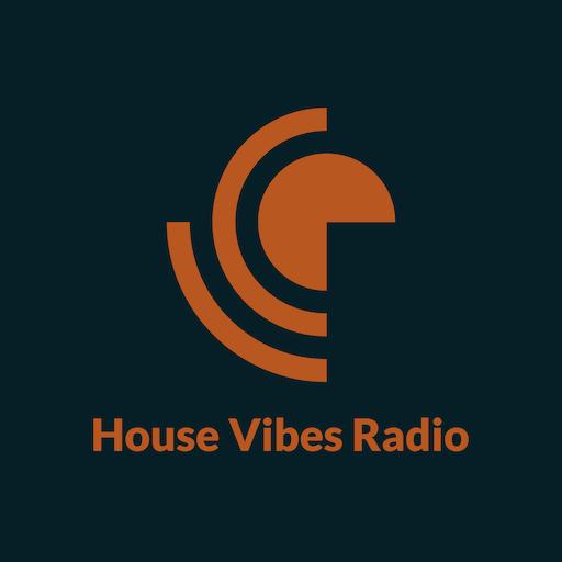 House Vibes Radio