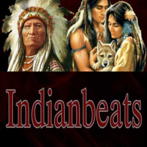 Radio IndianBeats