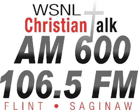 Profil WSNL Christian Talk 106.5 FM Kanal Tv