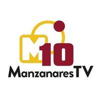 普罗菲洛 Manzanares10TV 卡纳勒电视