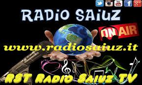 普罗菲洛 Radio Saiuz TV 卡纳勒电视