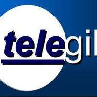 Profilo TeleGilena Canale Tv