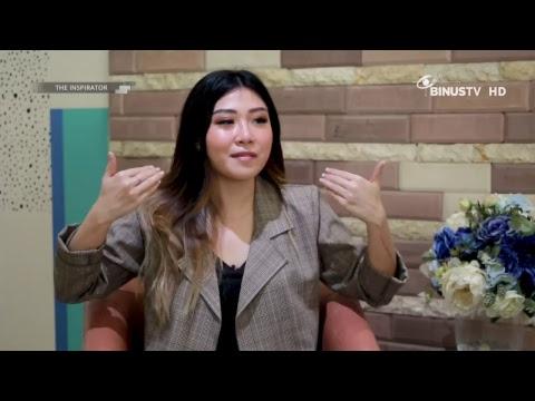 Profilo BINUS TV Canal Tv